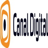canal_digitaal