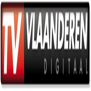 canal digital nl: